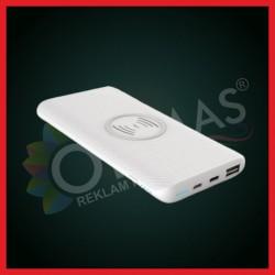 Wireless Powerbank(5000 mAh)
