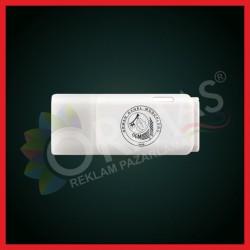 Usb Flash Bellek(32 GB)