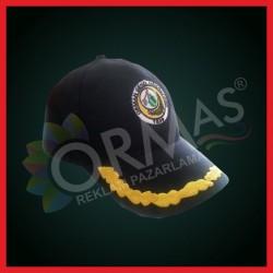 OGM Sırmalı Şapka