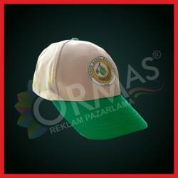 OGM Baskılı Şapka