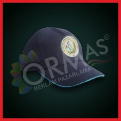 OGM Teknik Eleman Şapka