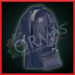 Palto Yağmurluk